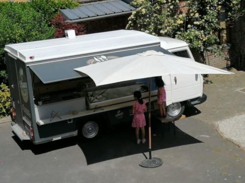Food truck EDC 1
